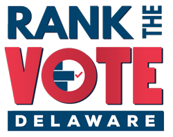 Rank-The-Vote-2020-Logo.png