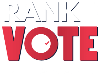 Rank-The-Vote-2020-Logo-for-dark.png